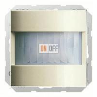 Автоматический выключатель 230 В~ , 40-400Вт, двухпроводное подключение, высота монтажа 2,2м 085400 - 130001