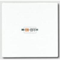 Выключатель одноклавишный с подсветкой, универс. (вкл/выкл с 2-х мест) 10 А / 250 В~ 90 - 506u - ls990ko5ww