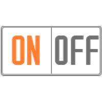 Розетка с заземлением, с защитными шторками и крышкой 16 А / 250 В~, безвинтовые зажимы Merten D-life, белый MTN2310-6035