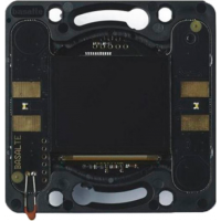 Basalte 300-02 Deseo electronics устройство монтажа заподлицо - KNX/EIB